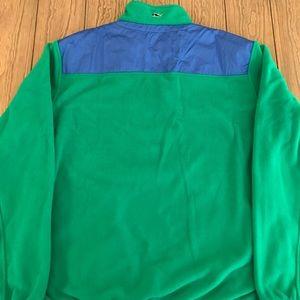 Vineyard Vines Sweaters - Vineyard Vines Performance Fleece Pullover 1/4 zip